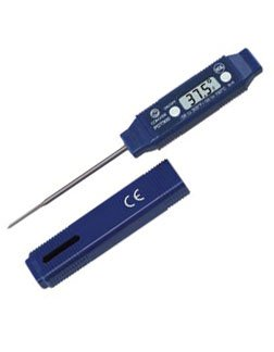 digital thermometer chemistry. digital thermometer ,water proof chemistry