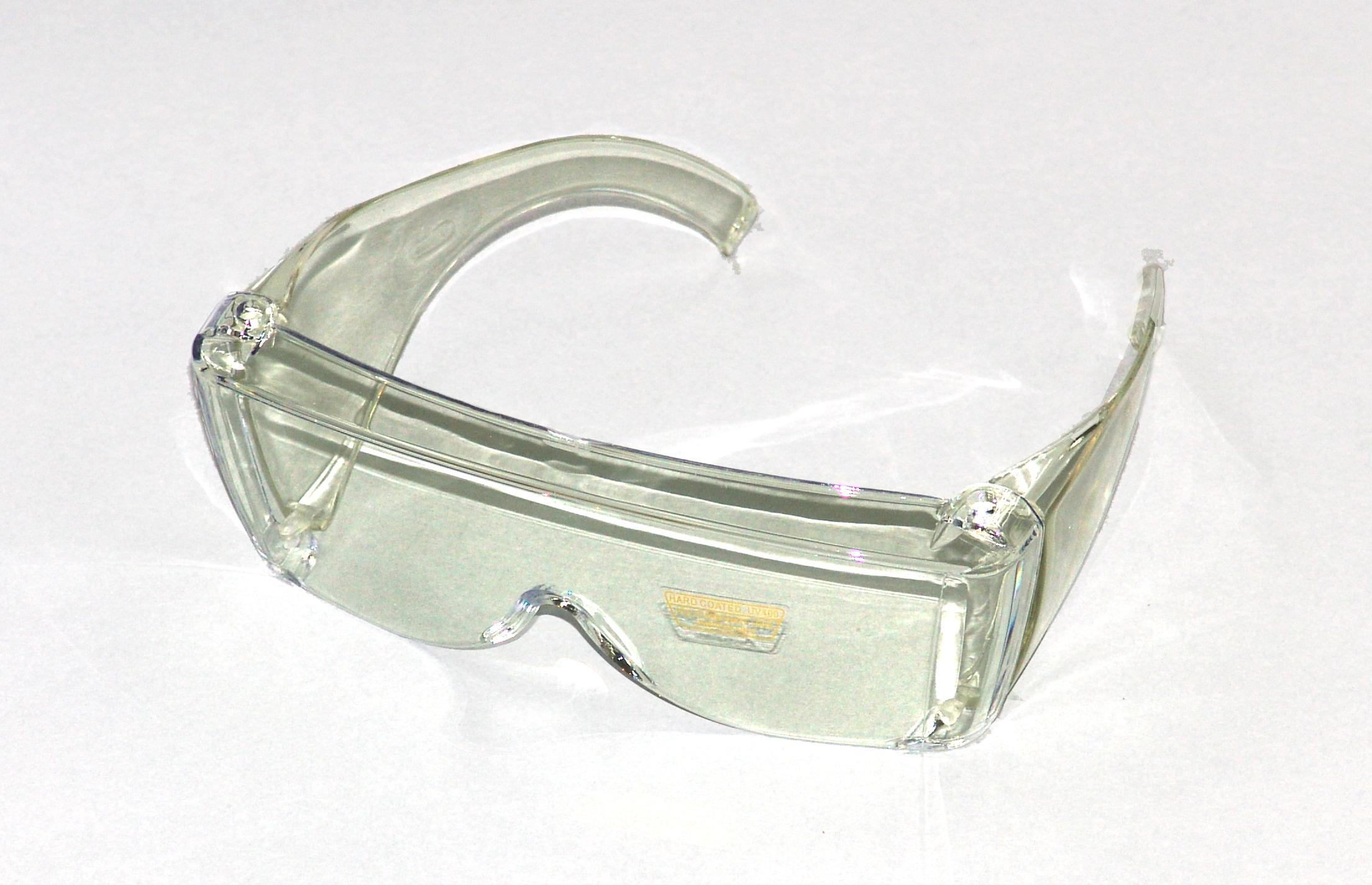 globe globe chemical safety goggles education equipment che