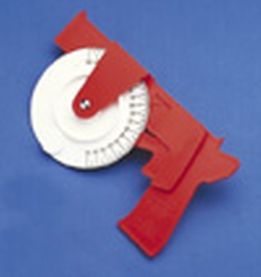 Griffin Education - Griffin Education - Clinometer
